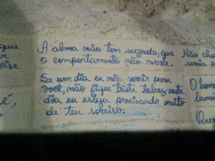 poesia_praia_salvador